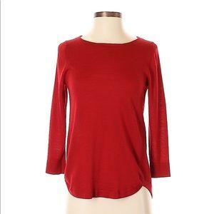 Ann Taylor LOFT 😍 3/4 Sleeve Sweater - XS